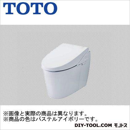 ネオレストAH1手洗器なし パステルアイボリー  AH1 CES9786 sc1