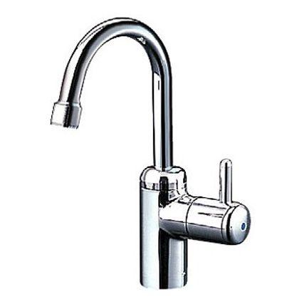 手洗い器立水栓   TL155AFR