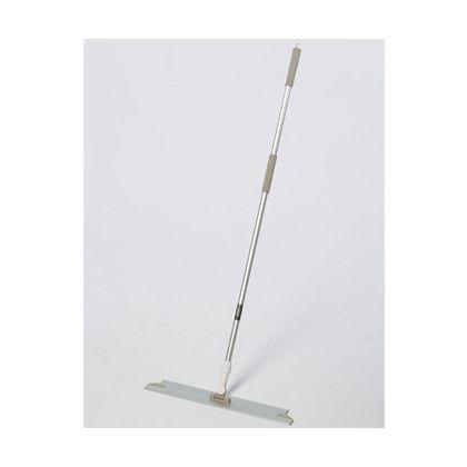 【送料無料】テラモト FXライトブレードハンドル600 89 x 600 x 1428 mm CL-315-060-8