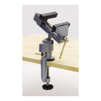 ユニバーサルテーブルバイス  H240×W130×D80(mm)