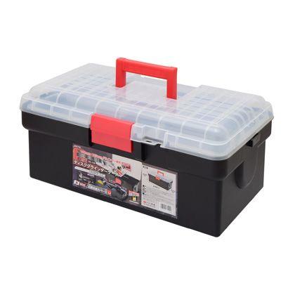 ディスクグラインダーケース  H220×W490×D275(mm)