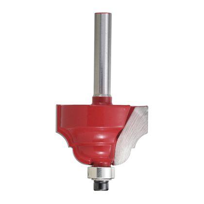 超硬トリマ・ルータービット ギンサジ面ビット 32mm  H98×W48×D43(mm)