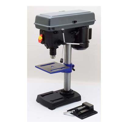 卓上 ボール盤  H580×W215×D430(mm) BB-250A