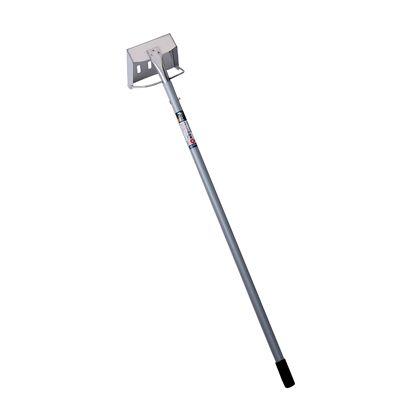 ステンレス清掃器 大  H1400×W138×D85(mm)