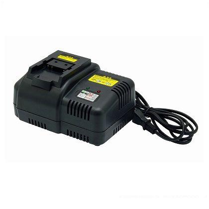 18V専用充電器   BC-1801LiG
