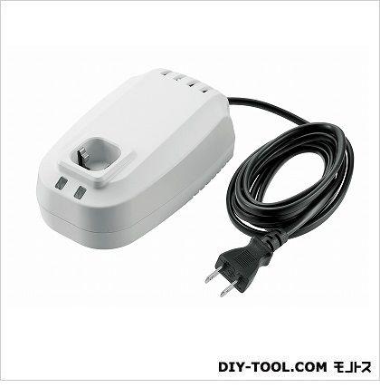 14.4V用充電器   BC-1405Li
