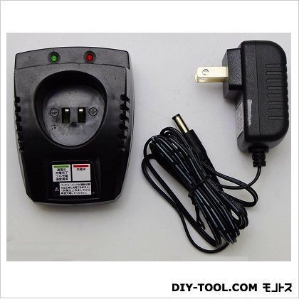 3.6V専用充電器   BC-3606