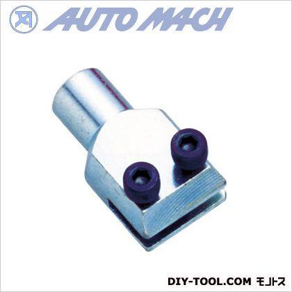 オートマック クリーパー用ホルダーセット刃物無し 203 x 106 x 22 mm