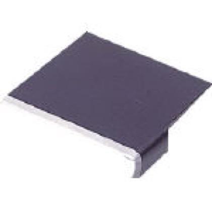 オートマック チーゼルワイス用替刃L形刃(幅70ミリ) 80 x 73 x 13 mm 1枚