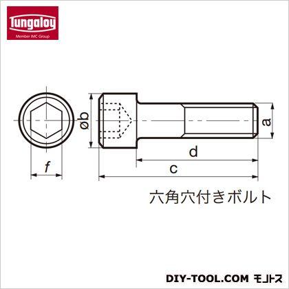 ブヒン   CM5X0.8X10-A