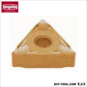 TACチップ   TNMG160404-SS AH630