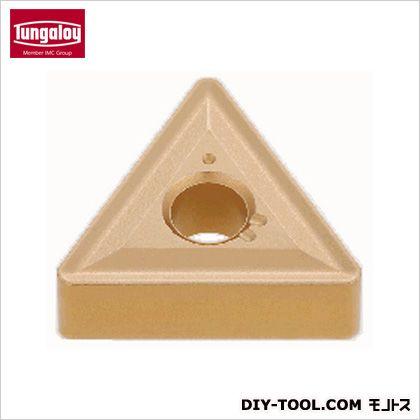 TACチップ   TNMG160404 TH10
