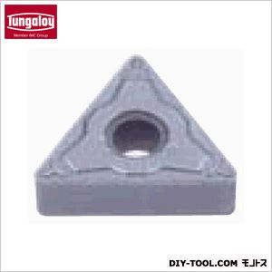 TACチップ   TNMG160404-TF TH10