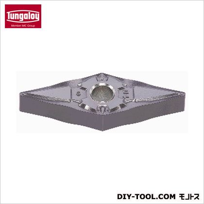 TACチップ   VNMG160404-SF T6130