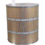 TKF油用フィルターΦ300X330(サイドカプラ)(2個入)   TO-42-25-2P 2 個