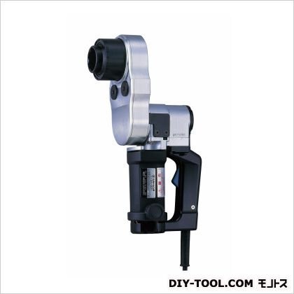 M22極短型シャーレンチ(200V)   US222T