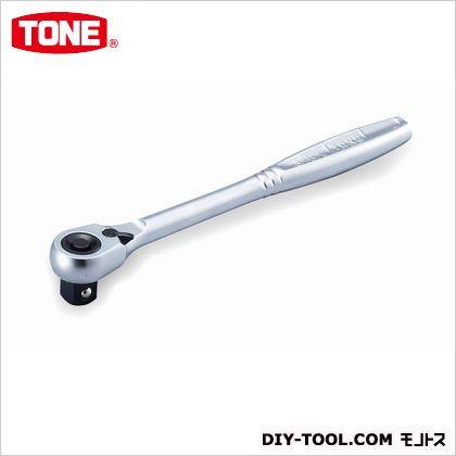 TONEコンパクトラチェットハンドル差込角12.7mm   RH4CH