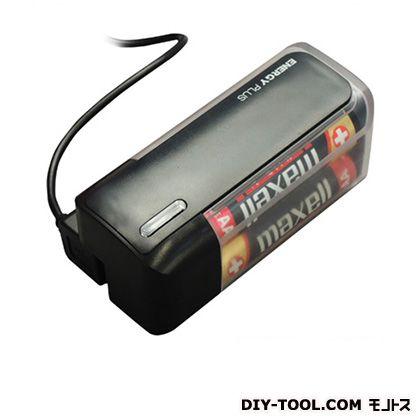 メガプレイ充電器+マルチ   M794