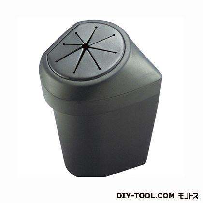 アクア専用サイドBOXゴミ箱運転席   SY-A4