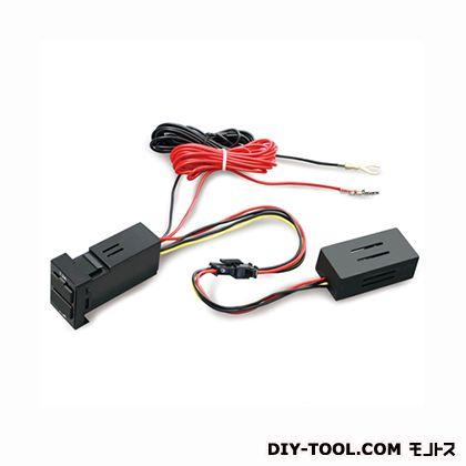 アクア専用USBポート2   SY-A9