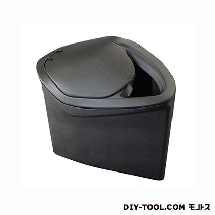FIT専用サイドBOXゴミ箱運転席   SY-H7