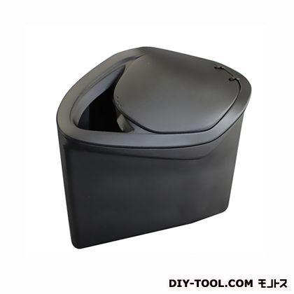 FIT専用サイドBOXゴミ箱助手席   SY-H8