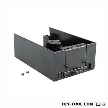 DINBOXOPモニター基台   VP-D9