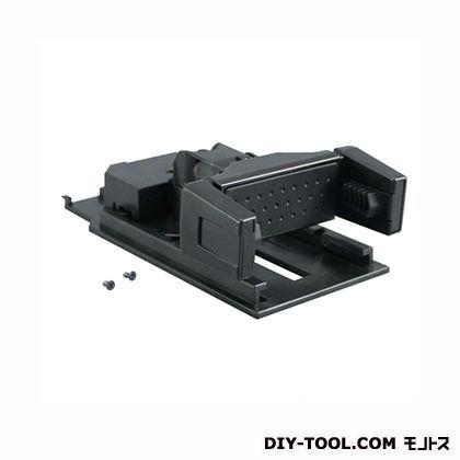 DINBOXOPスマホホルダー   VP-D10