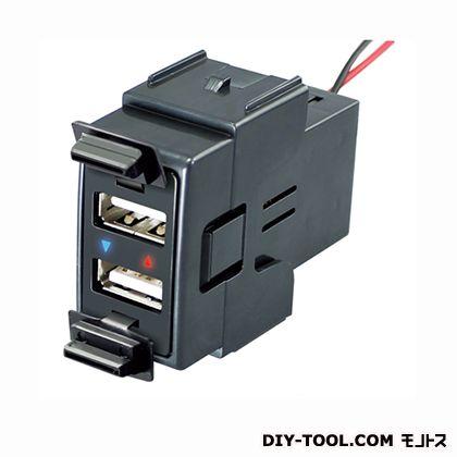 日産車系専用USBポート2   VP-119