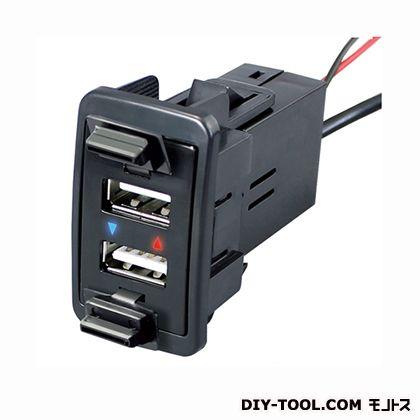 ホンダ車系専用USBポート2   VP-120