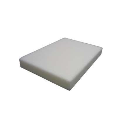 吸音・防音材キューオン ホワイト  ESW-300