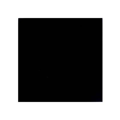 東京防音 天然ゴムシート板 ブラック