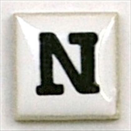 モザイクタイル T-コレットN  約15×15×4mm 15K-N