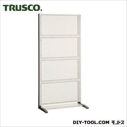 【送料無料】トラスコ(TRUSCO) UPR型パンチングラックH1885 UPR-4000 1S
