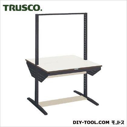 トラスコ(TRUSCO) ライン作業台両面W1200 ULRT-WF1200