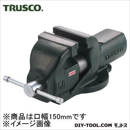 アプライトバイス強力型口幅150mm   SRV-150