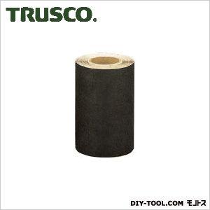静電気除去テープ幅100mmX長さ5m   SDT1005