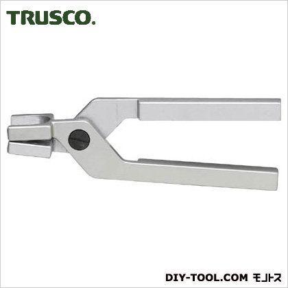 【送料無料】トラスコ(TRUSCO) クーラントライナージョイントプライヤーサイズ1/4 217 x 74 x 36 mm P-CL-2P