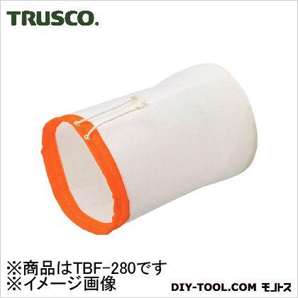 送風機用フィルター280mm用   TBF-280