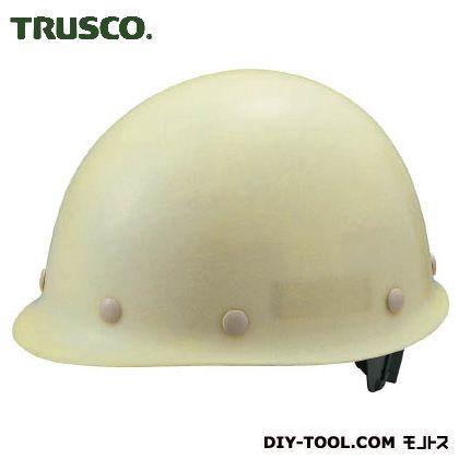 トラスコ(TRUSCO) ヘルメットMP型蓄光タイプ 259 x 223 x 167 mm