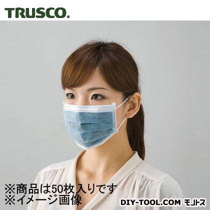 αフィットキャッチマスク(50枚入)   TFCM-50N 50 枚