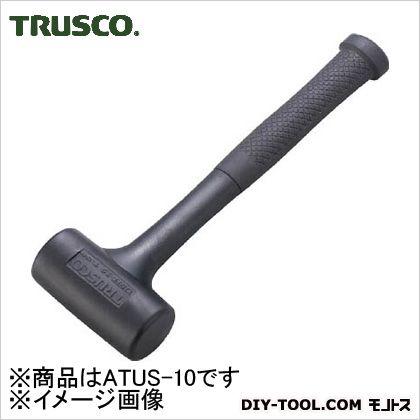 ショックレスハンマー#1   ATUS-10