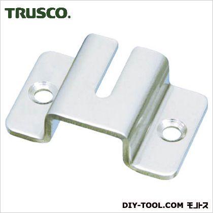 トラスコ(TRUSCO) チェーンホルダー金具着脱用(1個=1袋) 87 x 43 x 12 mm TCH-3A 1個
