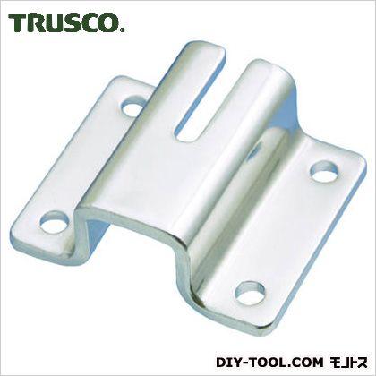 トラスコ(TRUSCO) チェーンホルダー金具着脱用(1個=1袋) 94 x 109 x 28 mm TCH-5A 1個