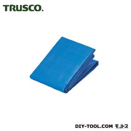 トラスコ(TRUSCO) ブルーターピーシート#3000幅9.0mX長さ9.0m 650 x 570 x 155 mm