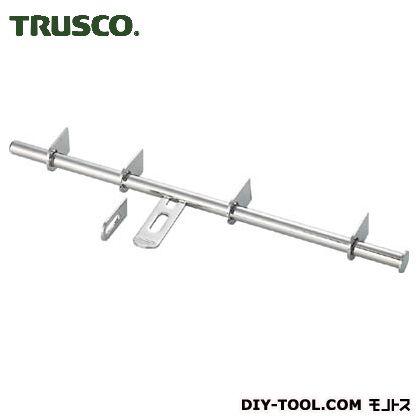 トラスコ(TRUSCO) 丸棒貫抜溶接用・ステンレス製450mm TKY-450S