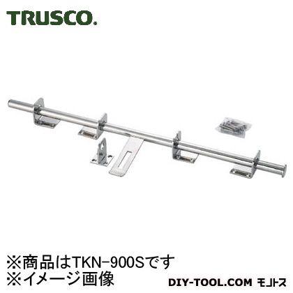 トラスコ(TRUSCO) 超強力丸棒貫抜ステンレス製900mm TKN-900S