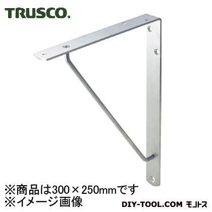 ステンレス棚受300X250mm   TKLT-250