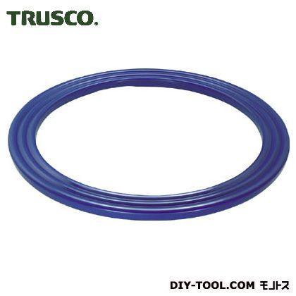 トラスコ(TRUSCO) 回転台丸型Φ450耐荷重500kg TKD-45
