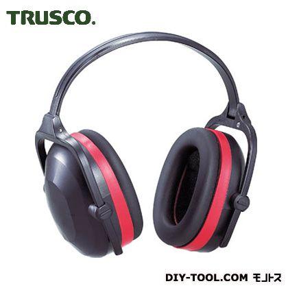 トラスコ(TRUSCO) イヤーマフ折りたたみ式NRR値24dB TEM-90
